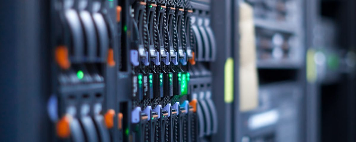 Dedicated Hosting, VPS Hosting - SingleWebSolution