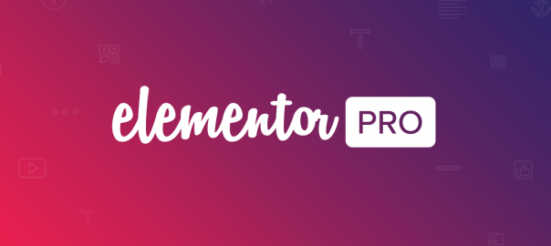 elementor-pro-logo